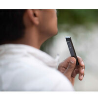 Information Session: Vaping and Youth Substance Use