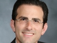 BME 7900 Seminar - Randy Longman, MD, PhD