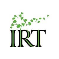 Institute for Recruitment of Teachers (IRT) Information Session