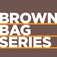 Brown Bag Series: Well Being & personal Development for Graduate Students