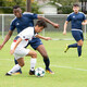UHD Soccer (Men's) vs Lone Star College-Montgomery