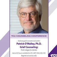 TCU Counseling Conference