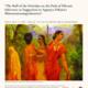 The Bull of the Drāviḍas on the Path of Dhvani: Inference as Suggestion inAppayya Dīkṣita'sBhāratasārasaṃgrahastotra