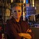 Physicist Dr. Andrew Wilson: CUbit Quantum Seminar