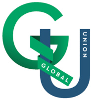 Global Union Open House