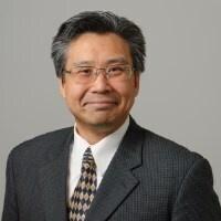 Chemical and Biomolecular Engineering Fall Seminar Series - Prof. Wilson K.S. Chiu
