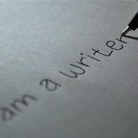 Exploring Publication Options--Part 2