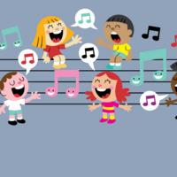 Atlantic Union Bank LolliPops 3: It's a Symphony Sing-A-Long!