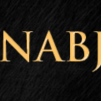 FIU in DC: National Association of Black Journalists (NABJ) & National Association Hispanic Journalists (NAHJ) Convention