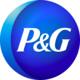 Procter & Gamble (P&G) Information Session (Sales)