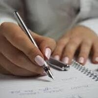 Assessment Report Workshop