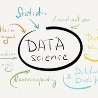 Undergraduate Data Science Council General Interest Meeting Kickoff
