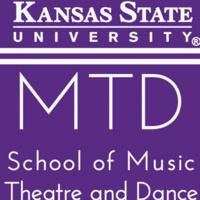 Flute Recital & Masterclass with Guest Artist Dr. Julee Kim Walker