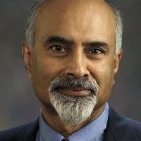 """Workshop: """"Gandhi, Mindfulness and Social Change"""" with Dr. Joseph Prabhu"""
