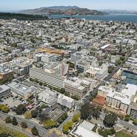 SF Ballot Initiative Forum