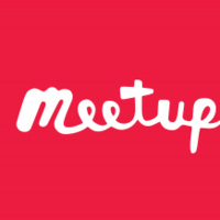 ROC Data Science Meetup
