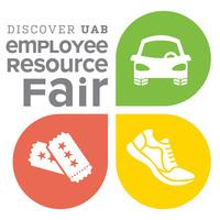Discover UAB Resource Fair