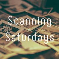 Oberlin Heritage Center Scanning Saturdays