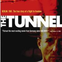 German Studies Film Series: 30th Anniversary - Fall of the Wall --- PART 3
