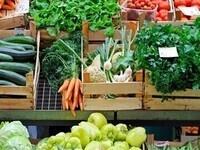 Lasell Village Farmer's Market