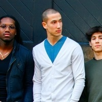 Brown Commons Coffeehouse Presents Andy Suzuki and The Method