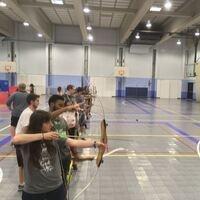 NIU Archery Club