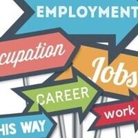 Finding a Job or Internship Workshop