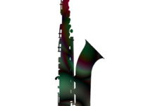 Saxophone Quartets Recital