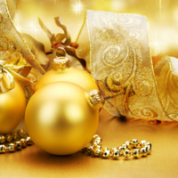 Gulf Coast Civic Chorale Holiday Concert