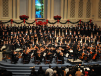 Holiday Choral Spectacular