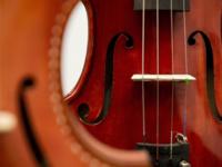 Violin Studio Recital II