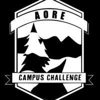 Outdoor Adventures Campus Challenge