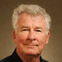 """Roger Ames talk: """"Confucian Role Ethics: A Challenge to the Ideology of Individualism"""""""