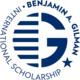 FAQ Gilman Scholarship Study & Intern Abroad