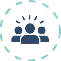 Coffee Chat with Francesca Njoku '98 - BETA (Business,Entrepreneurship,Technology&Analytics) Career Community