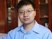 Hong Tang - Integrated nonlinear photonics for quantum frequency conversion