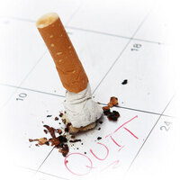 I CAN Tobacco Cessation Program