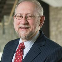 Centennial Lecture Series: Paul Finkelman
