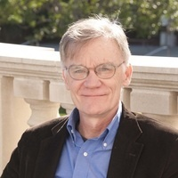 History Weekend Will Feature Pulitzer Prize-Winner David Blight