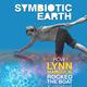 Film Screening: Symbiotic Earth