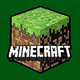 Amazon STEM Series: Minecraft LEGOs