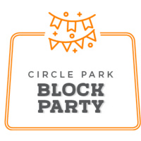 Circle Park Block Party