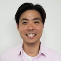 CompSci Colloquium: Jinho Choi