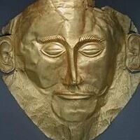 Mylonas Lecture in Classical Art and Archaeology: The Mycenaean World