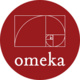 Digital Humanities Fundamentals: Up and Running with Omeka