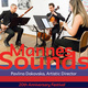 Mannes Sounds Festival 2019: Centennial Celebration