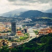Spain Travel Course Information Session