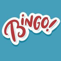 Bingo Nights at WOW