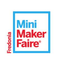Fourth Annual Fredonia Mini Maker Faire