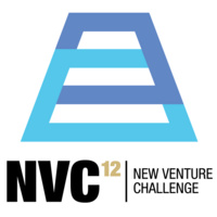 Register now to livestream the NVC 12 Championships!